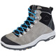 AKU La Val GTX Shoes Women grey